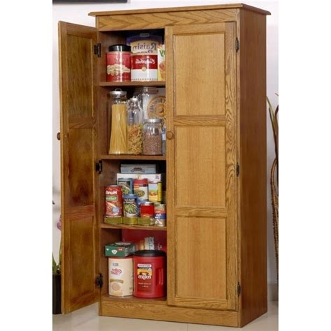 Fantastic Furniture Cabinets by Fantastic Wood Storage Cabinets With Doors Best Home