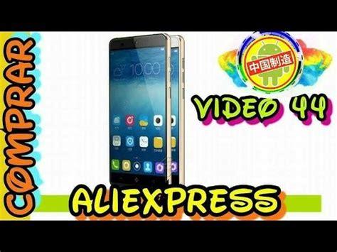 aliexpress mexico como comprar en aliexpress mexico pagando a oxxo youtube