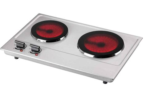 What Is A Ceramic Stove Top by Ceramic Stoves Feel The Home