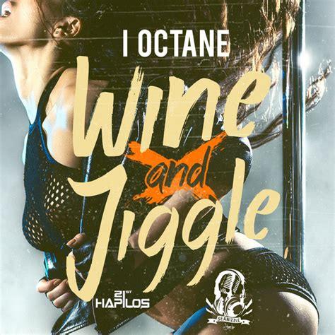 download mp3 dj lyta dj lyta wine and jiggle mp3 download