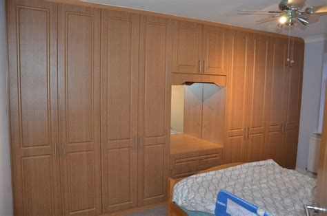 What Is Wardrobe by Fitted Wardrobe From Acrylic Mdf