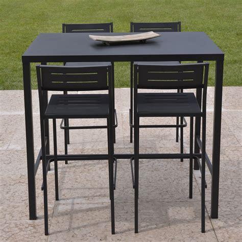 tavoli e sedie per esterno tavoli e sedie per esterno bar finest divani sedie e