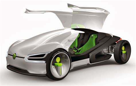 futuristic cars cool future cars collection eilac