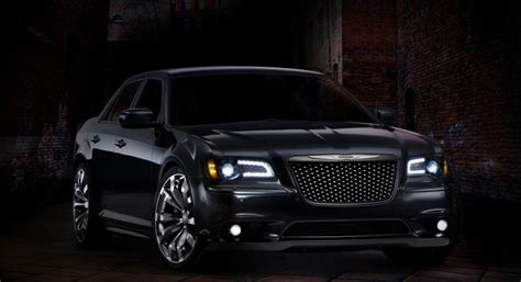 2020 chrysler 300 redesign 2020 chrysler 300 redesign release date photos and