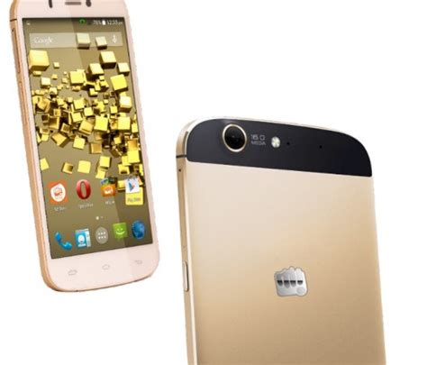 themes for micromax canvas gold a300 micromax canvas gold a300 octa core kitkat smartphone goes