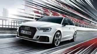 Audi Emergency Assistance