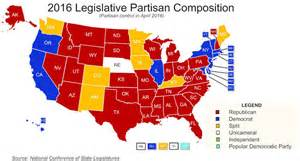thoughts on electoral reform in the united sates