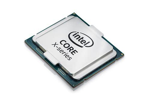 Intel I7 7800x intelin kuusiytiminen i7 7800x prosessori ei p 228 rj 228 228 i7 7700k prosessorille
