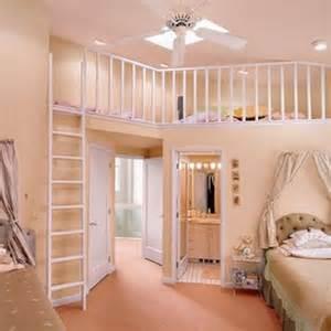 Dream Bedrooms A Kids Dream Bedroom Dream Homes Pinterest