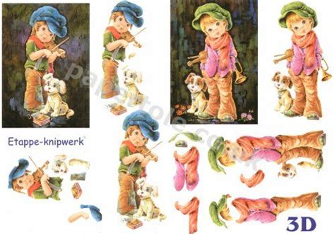 3d Decoupage Prints - die cut decoupage card suppliers 3d decoupage