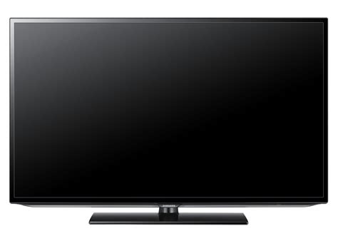 Led Samsung Hd 301 moved permanently