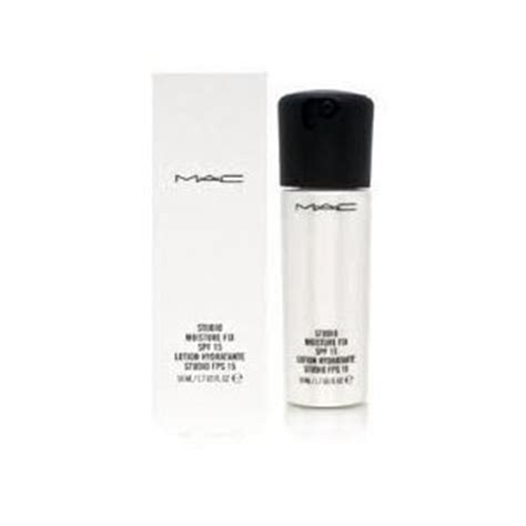 Mac Finishing Spray mac fix skin refresher finishing mist size 3 4 oz