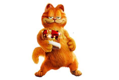 film animasi kucing wallpaper lucu gambar kucing garfield terbaru 2016 kata