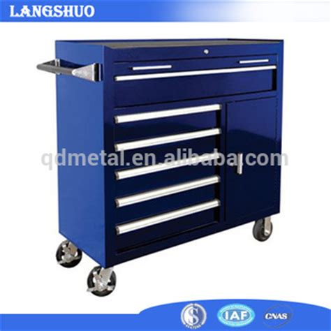 tool cabinet with wheels heavy duty metal tool cabinet movable tool chest with