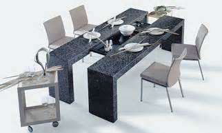 Design For Dining Tables Sets Ideas Modern Dining Table Sets Wellbx Wellbx