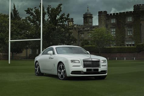Rolls Royce Washington Qlife News From Around The Web New Two Door Cars For 2016