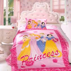 disney princess bedding set twin size ebeddingsets