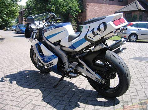 Suzuki Feedback Le 500 2t Speciali E Replica Pagina 31 Daidegas Forum
