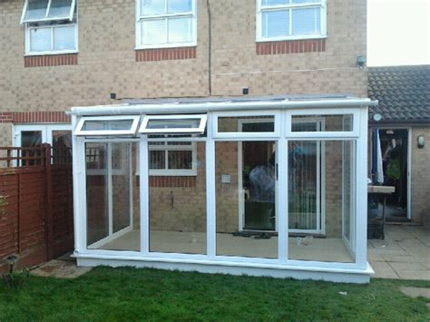 Cheap Patio Doors Uk Doors Cheap Low Cost Doors Hamilton Glasgow