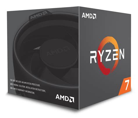 amd prosesor ryzen 7 1700 hitam amd ryzen 7 1700 processor free shipping south africa