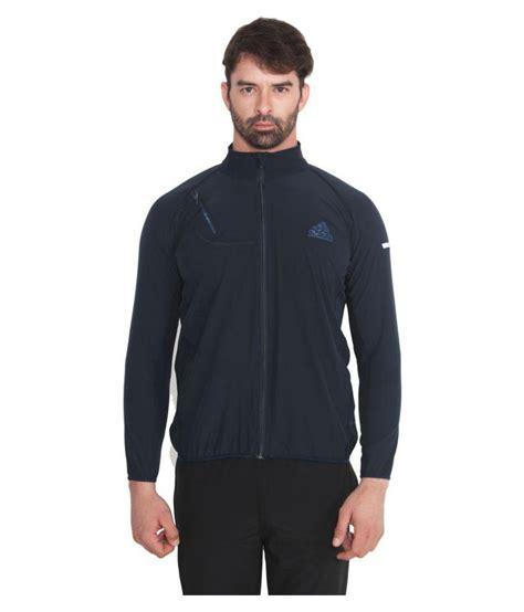 Jaket Adidas Casual adidas navy casual jacket buy adidas navy casual jacket