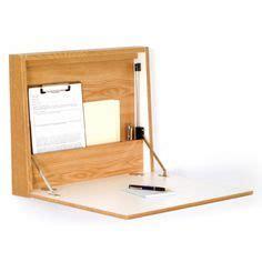 wandschrank mit integriertem schreibtisch 1000 bilder zu b 252 ro b 252 rom 246 bel schreibtisch home