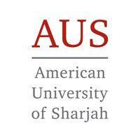 Mba In Aviation Management Salary In Dubai by American Of Sharjah Time Mba Topmba