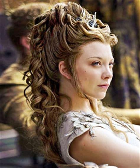 game of thrones mens hairstyles game of thrones haar vlechten op een hoger niveau beautify