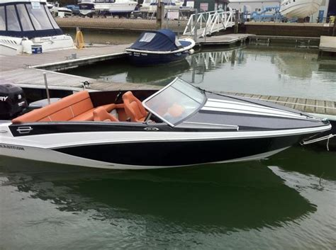 boat financing expert glastron gt160 gts limited edition for sale 2012 es2141