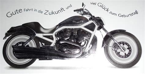 Brc Motorrad by Milwaukee V Forum Community Infos 252 Ber Harley