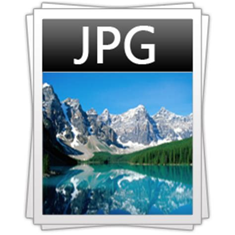 convertir imagenes png en jpg jpg icons free icons in file icons vs 3 icon search