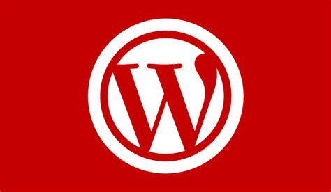 enfold theme won t install wordpress tutorials seo expert advice icandy blog