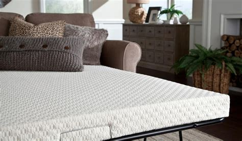 Sheets For Sleeper Sofa Mattress by 20 Sheets For Sofa Beds Mattress Sofa Ideas