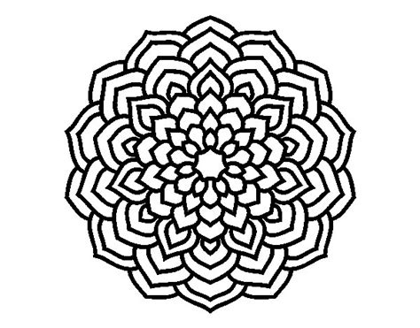 Galerry coloring pages that you color online