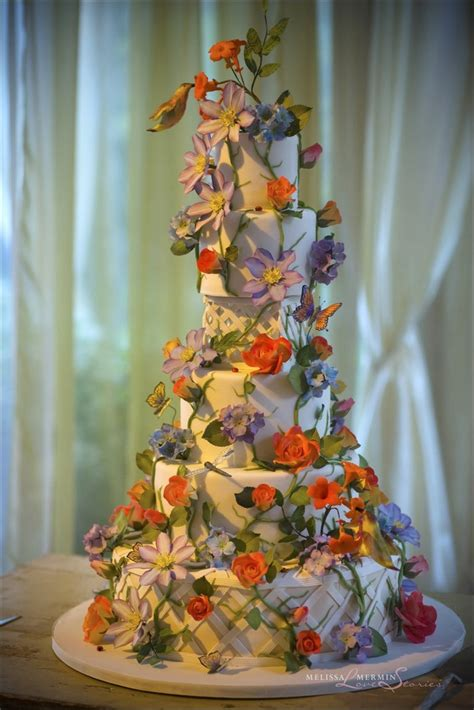 Amazing Cakes by Index Of Images Images Amazing Cakes