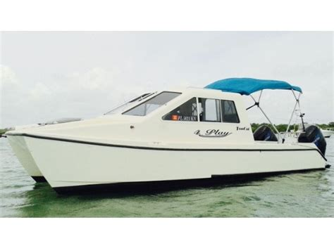 c dory tomcat boat for sale c dory boats for sale