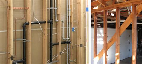 electrical wiring in walls dolgular