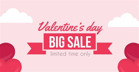 valentines sales 4 s day marketing tips that ll make your