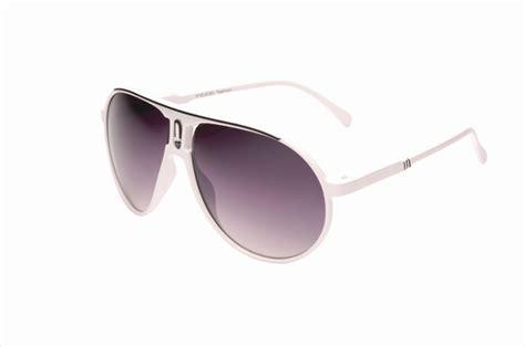Eyewear Rocca Silver real glass aviator 70 s sunglasses www panaust au