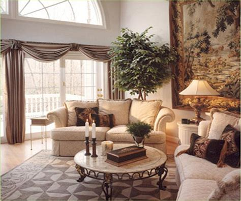 old world living rooms old world living room betterimprovement com