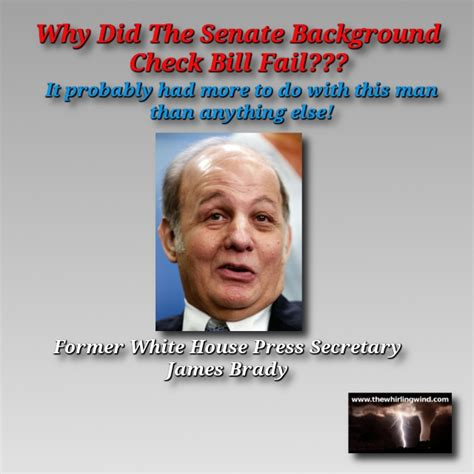 Background Check Failed Pin Senator Background The Crittenden Compromise Was A
