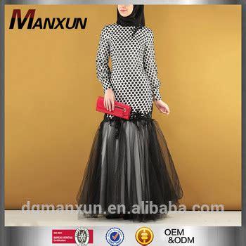 Supplier Baju Chelsea Maxi 02 Hq 2017 nighty maxi dresses evening dresses from dubai fashion farasha baju arab buy