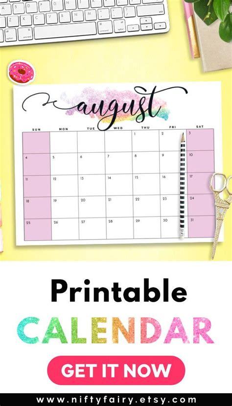 printable calendar desk calendar wall