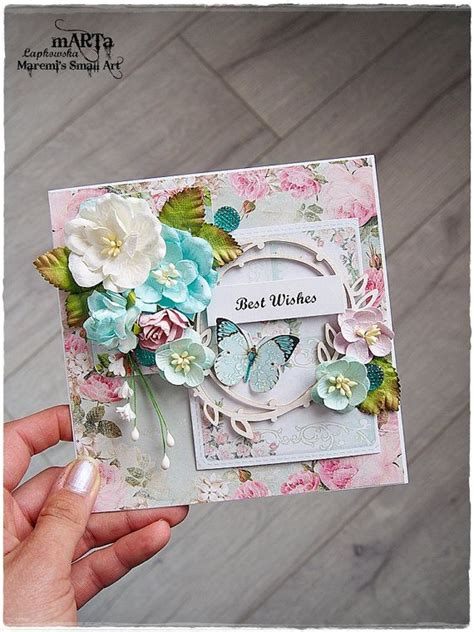 Birthday Cards Etsy 1000 Ideas About Romantic Birthday On Pinterest