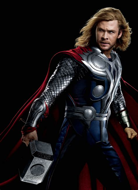 film de thor 1 thor the avengers photo 29489278 fanpop
