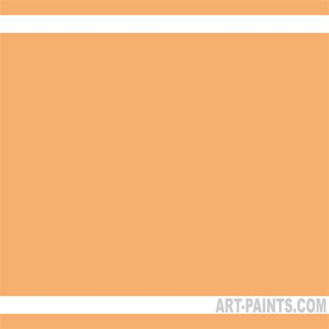 apricot color apricot silk fabric textile paints 8182 apricot paint