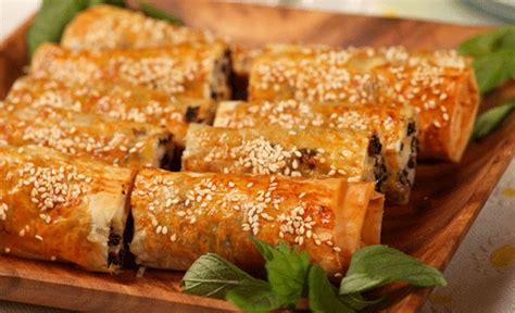 rulo kurabiye kalorisi gorsel yemek tarifleri sitesi oktay tavuk etli rulo b 195 194 182 rek resimli ve pratik nefis yemek