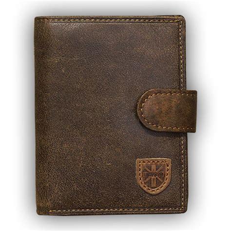 Hq Pendant Genuine Leather Necklace Liontin Kalung Pria Kulit buy grosir hadiah untuk suami from china hadiah