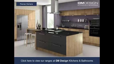 dm design kitchens inspiring dm design kitchens 75 in kitchen wallpaper with