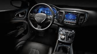 How Much Does The Chrysler 200 Cost 2015 Chrysler 200 Reviews Carplay Futucars Concept Car